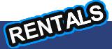 listings-rentals